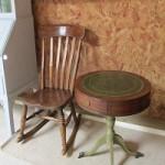 Rocking Chair.jpg 200