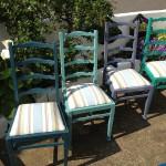 Saffron Cottage Furniture