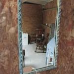 hand-painted-annie-sloan-decorative-mirror 1