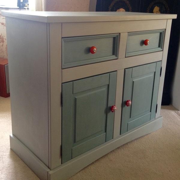 Painted Dresser 3_edited