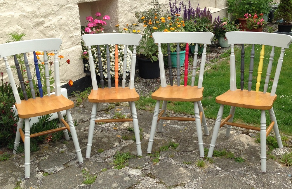 hand-painted-chairs